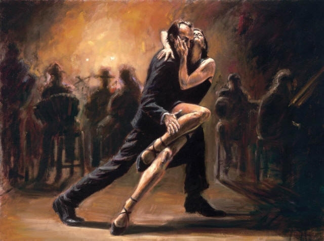 http://lidem.unblog.fr/files/2007/03/tango2.jpg